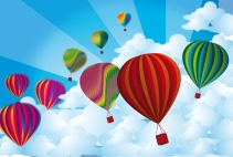 hot_air_balloon_1278x861