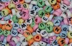 alphabet-4-1472970-1278x818